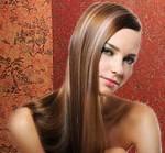 Можно ли делать дома фитоламинирования волос