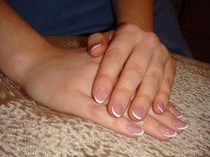 Сделаем ваши ногти самыми красивыми