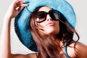 Hats-and-Sun-Glasse.60cfe61fa645c13f3beee237cc57018f74