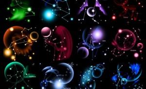 Разновидности женских гороскопов: какую информацию они могут дать?
