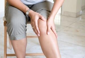 Боли в суставах у женщин или все что необходимо знать об артрозе